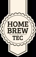 Home Brew Tec