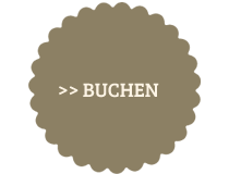 buchen_button