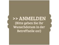 kurse_anmelden