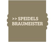 kurse_speidels_braumeister